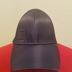 90c570dd04adf IVY PARK Accessories - Beyonce - Ivy Park - High shine backless cap